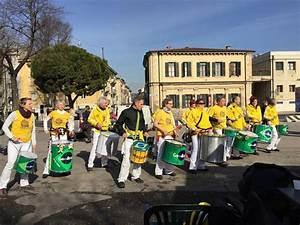 Verkaufsoffener Sonntag Augsburg 2016 : uni o do samba immenstadt jahrmarkt der tr ume 2016 sambatrommeln in augsburg m nchen ~ Orissabook.com Haus und Dekorationen
