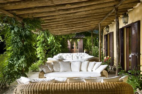 Villa Cetona, Siena  Italy  Rustic  Patio  Rome  By. Aluminum Patio Covers Fraser Valley. Pavers Patio Stone. Patio Furniture Covers Lazy Boy. Best Backyard Patio Designs. What Is Patio Heater. Patio Design Boston. Cheap Patio Furniture In Fort Lauderdale. The Patio Restaurant New York