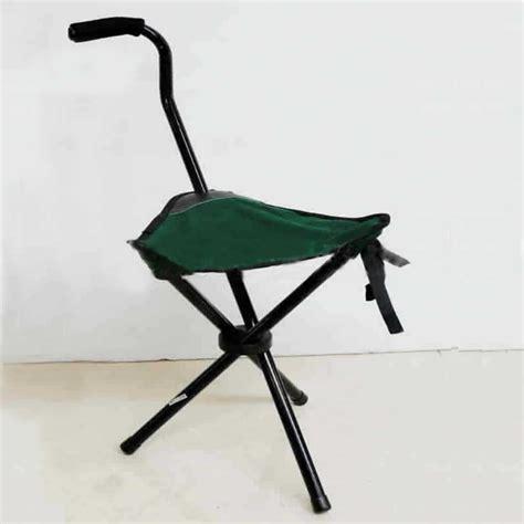 canne chaise canne chaise