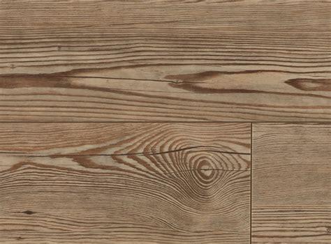 COREtec Plus 5 Corvallis Pine 8 mm Waterproof Vinyl Floor