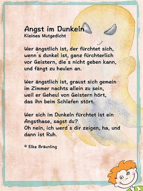 Herbst Im Garten Gedicht by September 2013 Seite 2 37 Kindergedichte