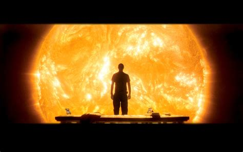 8 Sunshine Hd Wallpapers Background Images Wallpaper Abyss