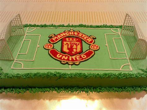 top  soccer wedding cakes groomsadvicecom