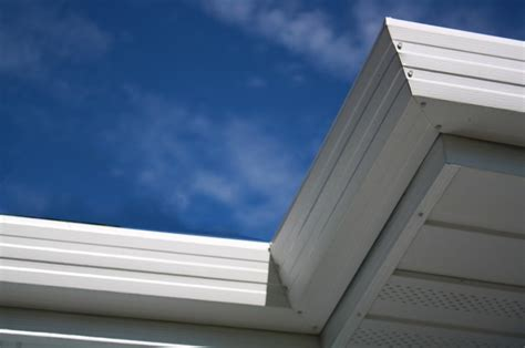 Seamless Gutters Abc Home Specialists Madison