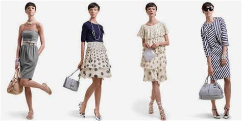 Rebekahs Gallery - Shop Womens And Mens Clothing, Fashion ...