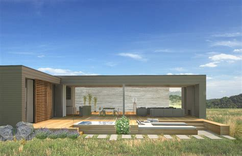 Cheap Kitchen Island Ideas - designs coolhouse