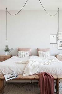 Le meilleur modele de votre lit adulte design chic for Chambre a coucher adulte avec ou acheter un matelas pas cher