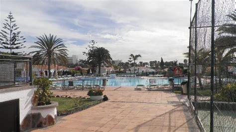Santa Clara Bungalows  Updated 2018 Prices & Hotel