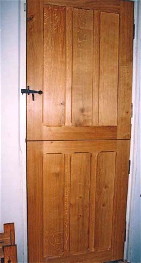 sustainable solid wood doors front doors french doors