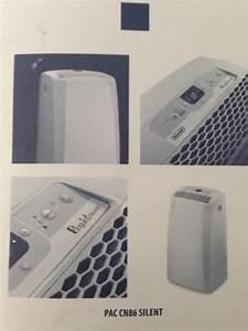 Mobiles Klimagerät Leise : garantie bis 2018 mobiles klimager t de longhi pac cn86 silent wie neu bis 19 06 2018 ~ Watch28wear.com Haus und Dekorationen