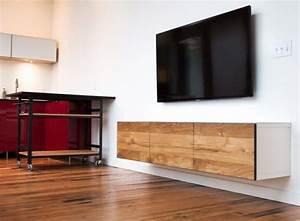 Ikea Besta Wohnzimmer Ideen : ikea besta regal 25 ideen mit dem aufbewahrungssystem townhouse in 2019 pinterest ~ Orissabook.com Haus und Dekorationen