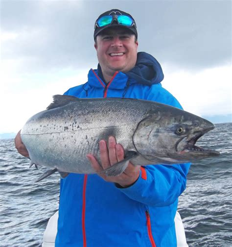 Party Boat Fishing Alaska by Sitka Fishing Report 6 2 Fahey Party Angling Unlimited