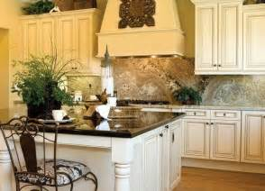 kitchen islands with seating for 2 kitchen island with seating kitchen island with seating for 2 homes gallery