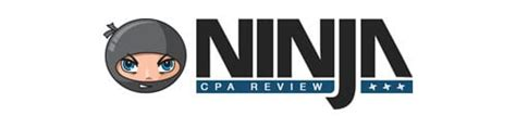 cpa review courses    trusted