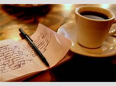 Writing From Your Life Experience with Kimberly Nicoletti