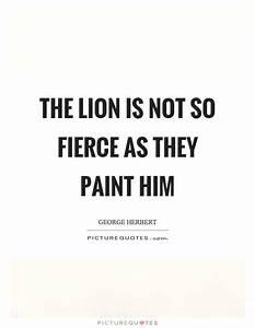 Paint Quotes   Paint Sayings   Paint Picture Quotes