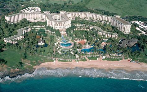 Best Price On Grand Wailea Resort Hotel And Spa In Maui