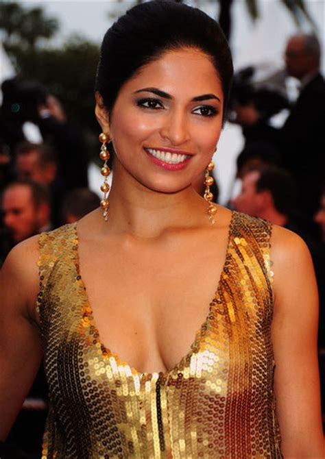 Parvathy Omanakuttan Confirmed As The Lead Actress In Billa2
