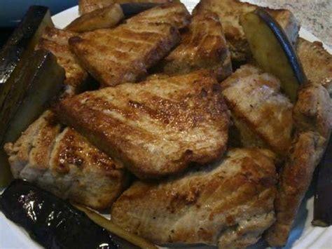 thon cuisine recettes de thon de cuisine de lou