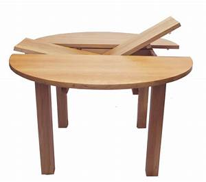 expandable dining room tables for something special of With round expandable dining room table