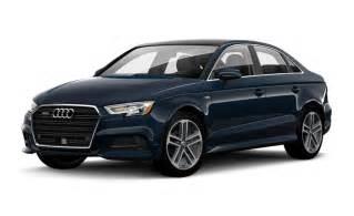 audi a3 sedan size audi a3 reviews audi a3 price photos and specs car