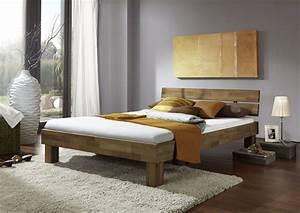 Schlafzimmer Betten Günstig : schlafzimmer futonbett jenny wildeiche massiv von elfo g nstig bestellen skanm bler ~ Markanthonyermac.com Haus und Dekorationen