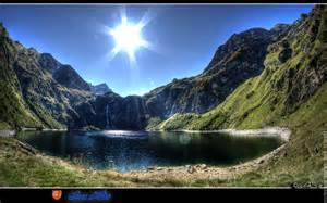 cuisine basque top 5 des plus beaux lacs du sud ouest ici c 39 est le sud