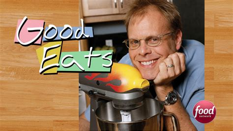 cuisine tv free eats alton brown discusses possible for