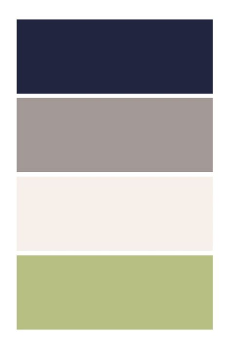navy green color 25 best ideas about navy boys rooms on boys