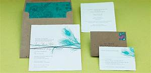 Can change how to word wedding invitations when bride and for Joshua tree wedding invitations