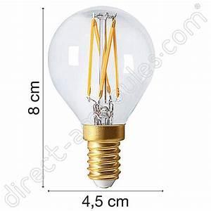 Ampoule Filament Ikea : ampoule led compatible variateur id e inspirante pour la conception de la maison ~ Preciouscoupons.com Idées de Décoration