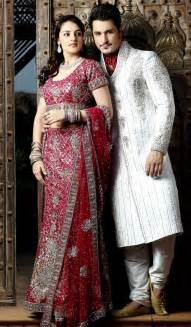 wedding marriage about marriage marriage dresses for indian 2013 marriage dresses for in india