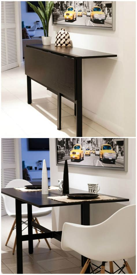 small apartment kitchen table best 25 small dining tables ideas on small