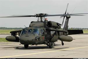 Army Military Transport Helicopter
