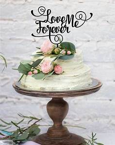 buy wedding cake toppers the gold coast custom With cheap wedding invitations gold coast