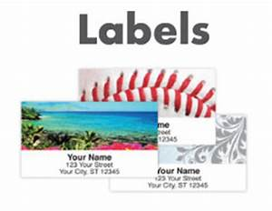 collection discount checks free shipping and handling With cheap address labels free shipping