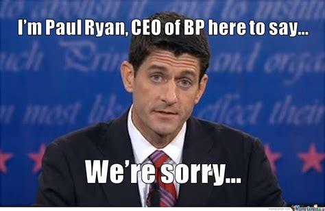 We Re Sorry Meme - we re sorry by lucazero meme center