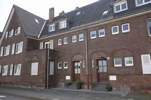 Krefeld Wohnung Mieten : wohnung mieten in krefeld uerdingen mietwohnungen krefeld ~ Watch28wear.com Haus und Dekorationen