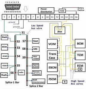 2008 Chevy Cobalt Bcm Wiring Diagram