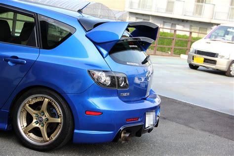 mazda  hatchback modifiedjpg  mazdaspeed pinterest mazda hatchbacks  cars