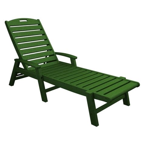 Lounge Furniture Clearance by Patio Wooden Patio Plastic Chaise Lounge Chairs Cheap