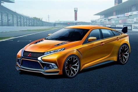 Mitsubishi Evo Review by 2019 Mitsubishi Lancer Evo Xi Review Cars Review Cars