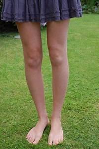 Posy  Miss Lovely Legs