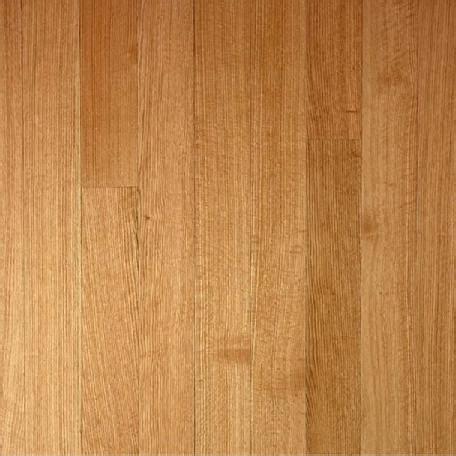 Quarter Sawn Oak Flooring Unfinished by 3 4 Quot X 2 1 4 Quot Select Oak Rift Quarter Sawn