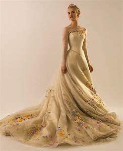 Cinderella (2015) | the costumerie  Cinderella