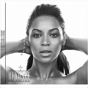 Binside TV: BEYONCÉ I AM... SASHA FIERCE ALBUM REVIEW