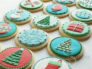 Was Bedeutet Cookies : wie bekomme ich die galsur hin weihnachten backen ~ Orissabook.com Haus und Dekorationen