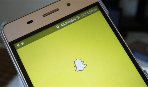 snapchat apps for android snapchat android app install surpass in the u s