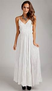white maxi wedding dress dress yp With dressy maxi dresses for wedding