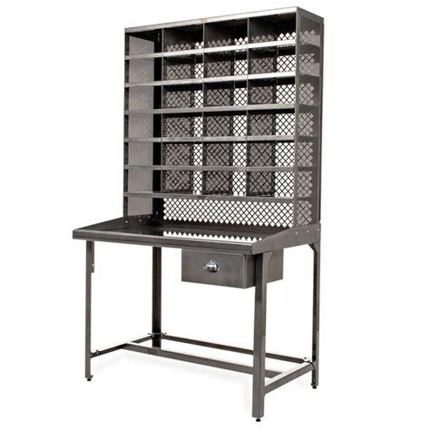 chaise de bureau maison du monde fabrication mobilier tolix meuble design tolix tolix